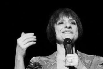 lupone