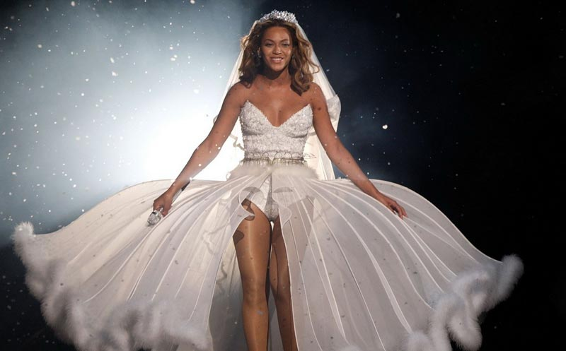 beyonce-bet-awards-2009-performance-3