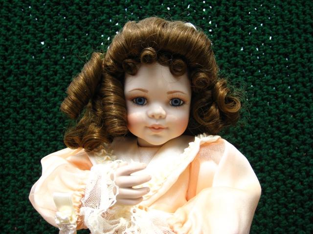 doll6