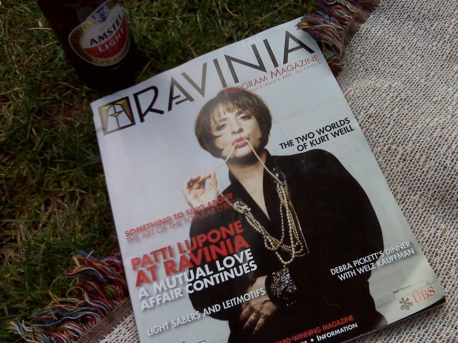ravinia_lupone_weill_1