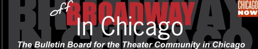 ChicagoNow_header