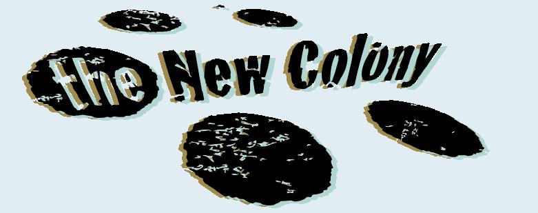 new_colony
