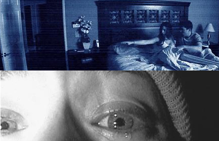Paranormal_Blairwitch