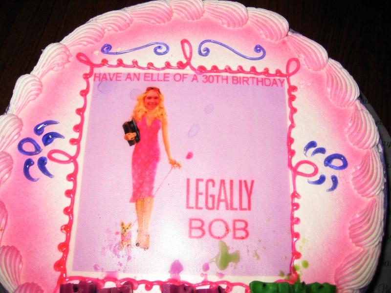 Fine Gayest Birthday Cake Ever Chicago Theatre Addict Funny Birthday Cards Online Amentibdeldamsfinfo