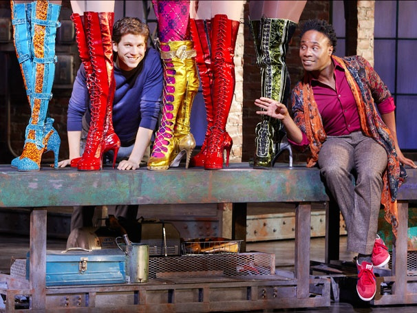 http://robertian.files.wordpress.com/2012/10/kinkyboots.jpg