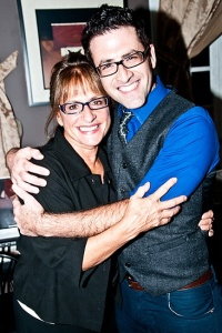 Ben-rimalower-with-Patti-LuPone-3_177960