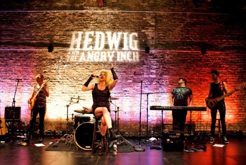 Hedwig01.20130716