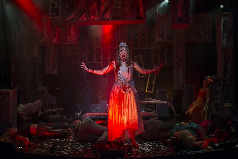 Callie-Johnson-in-Carrie-the-Musical-Bailiwick-Chicago