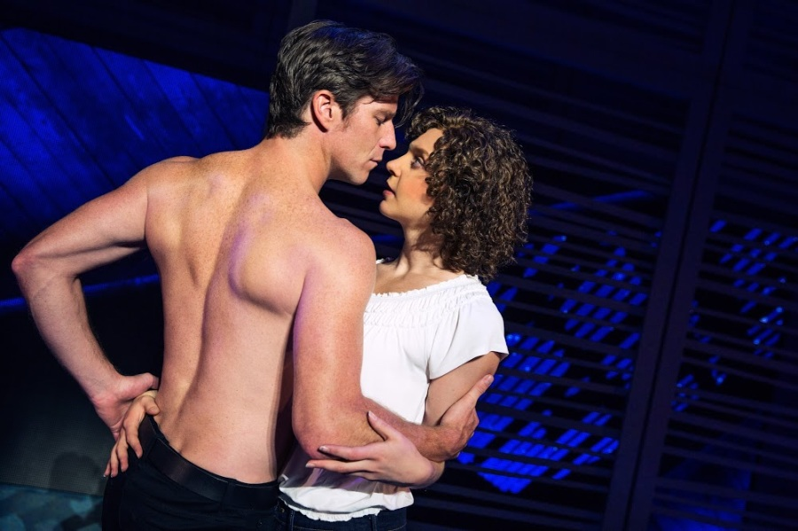 DIRTY_DANCING_8_19_15_0191_HIGH_RES