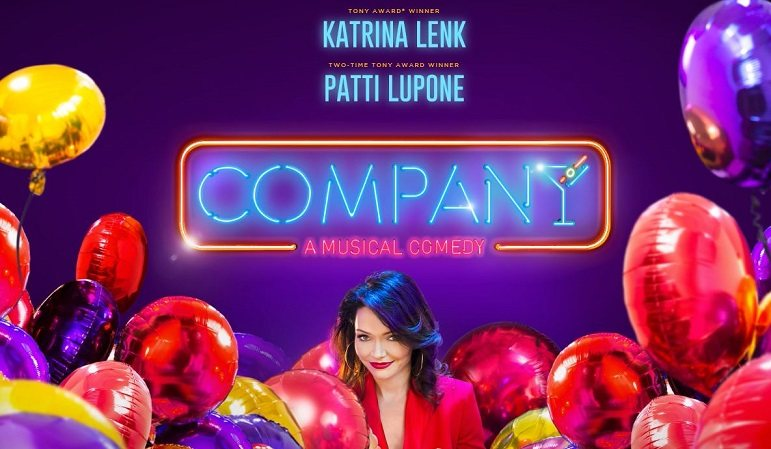 company-broadway-theatregold
